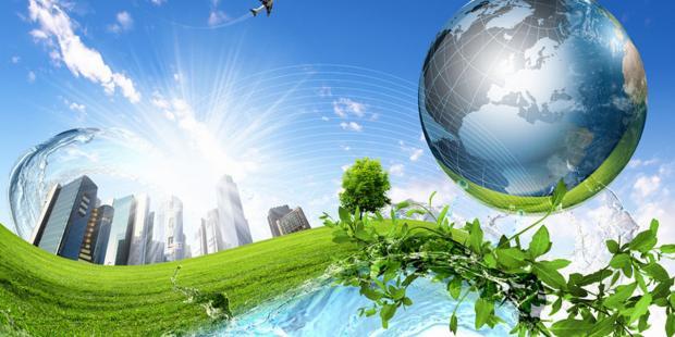 Ilustrasi energi terbarukan | Istimewa