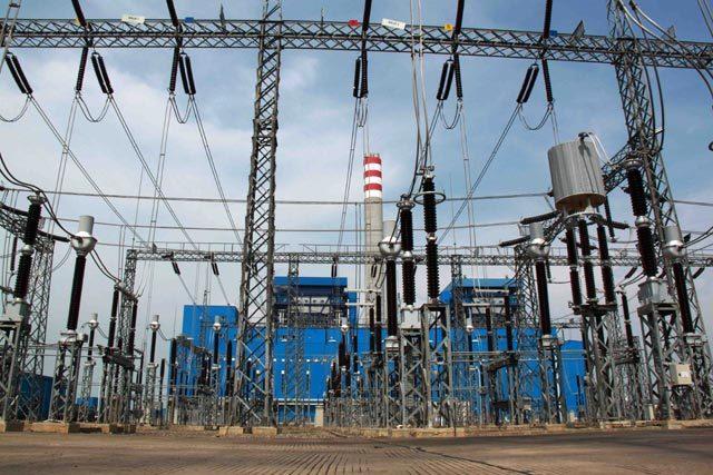 Ilustrasi pembangkit listrik | Foto : Istimewa
