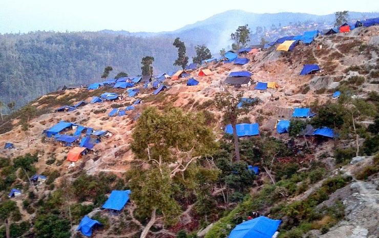 Foto: harianterbit.com