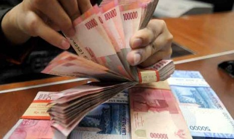 Ilustrasi uang | Foto : Istimewa