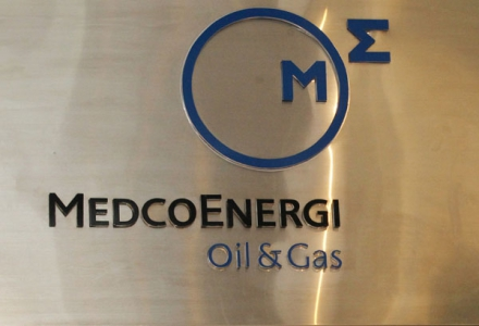Medco Energi   Foto : Istimewa
