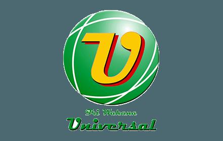 Logo PT Tri Wahana Universal. (Foto: Istimewa).