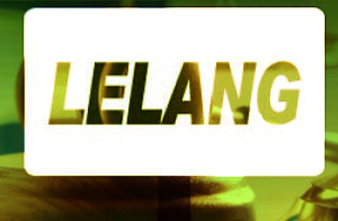 Ilustrasi lelang. |Foto : Istimewa.