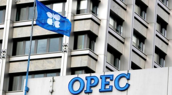 OPEC | Photos : Specials