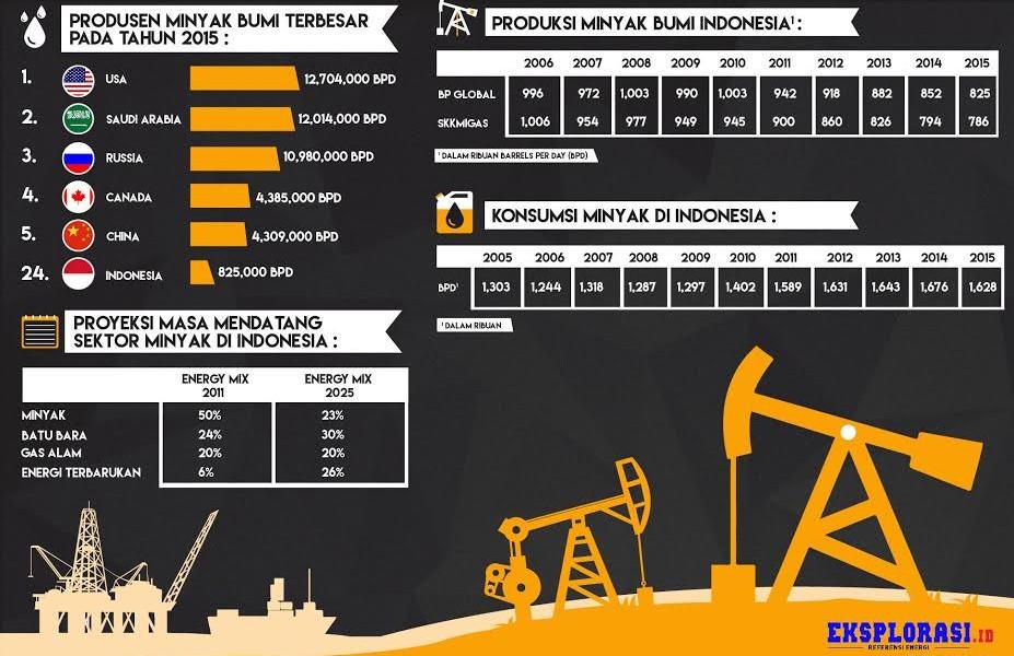 Infografis Minya