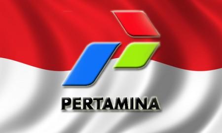 Logo Pertamina | Foto : Istimewa