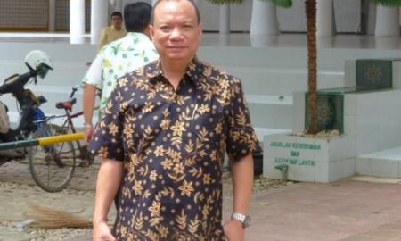 AM Putut Prabantoro | Foto : Istimewa