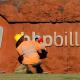 BHP Billiton Ltd | Photos : Seeking Alpha