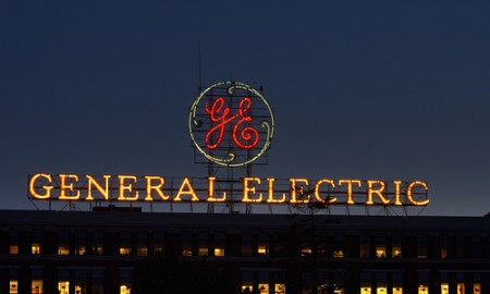 General Electric | Photos : Buffalo Report
