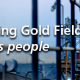 Gold Fields Ltd   Photos : LinkedIn