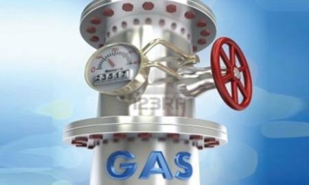 Ilustrasi pipa gas. | Foto : Istimewa.
