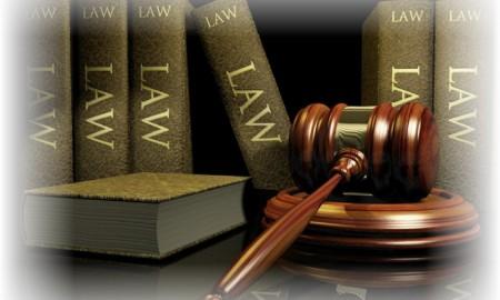 Ilustrasi regulasi | Foto : Istimewa
