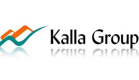 Kalla Group | Foto : Istimewa
