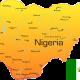Map of Nigeria | Photos : Source