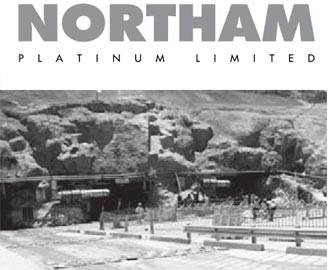 Northam Platinum Ltd | Photos : Moneyweb