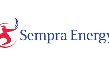 Sempra Energy   Photos : Source