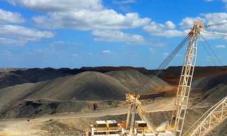 Stanmore Coal Ltd   Photos : Source