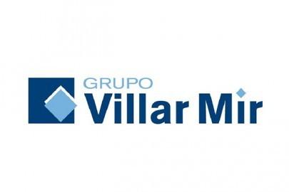 Grupo Villar Mir   Photos : Source