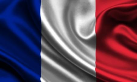 French flag | Photos : Specials
