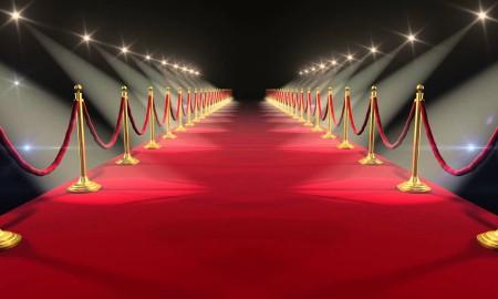 Ilustrasi karpet merah | Foto : Istimewa