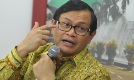 Pramono Anung | Foto : Istimewa