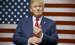 Donald Trump | Photos : Salon