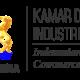 Logo Kadin | Foto : Istimewa