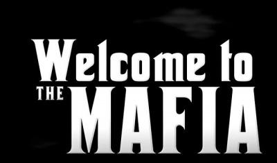 Ilustrasi mafia | Foto : Istimewa