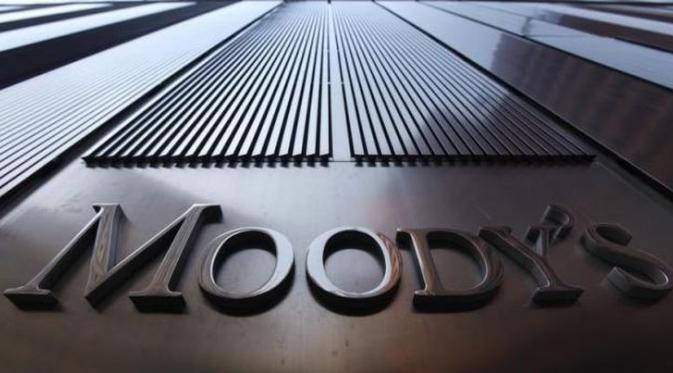 Moody's | Foto : Istimewa