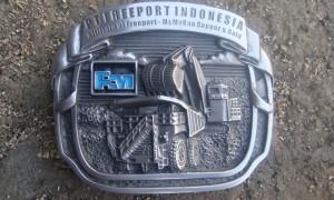 Freeport Indonesia | Foto : Istimewa