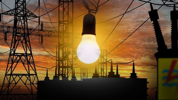 Ilustrasi listrik | Foto : Istimewa