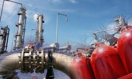 penurunan-harga-gas-untuk-industri-tertentu-RvN-thumb
