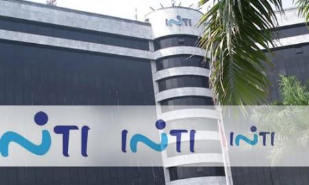 PT INTI | Foto : Istimewa