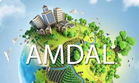 Ilustrasi Amdal | Foto : Istimewa