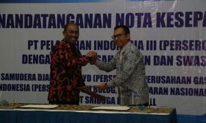 PGN_Pelindo III
