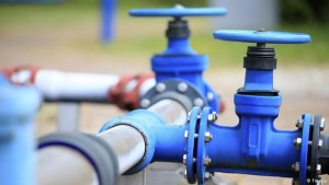 Ilustrasi pipa gas | Foto: Istimewa