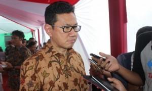 Heru Dewanto   Foto : Istimewa