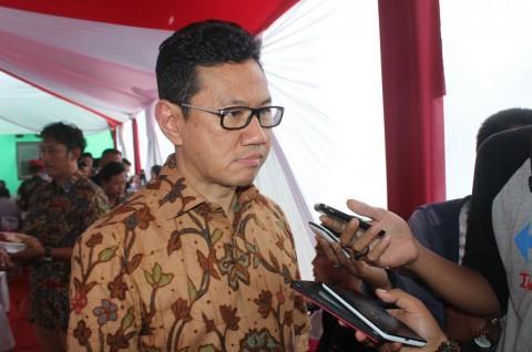 Heru Dewanto | Foto : Istimewa