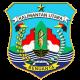 Logo Kaltara   Foto : Istimewa