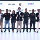 Acara peluncuran Mobil SuperBox dan program promosi Mobil Vaganza di Jakarta