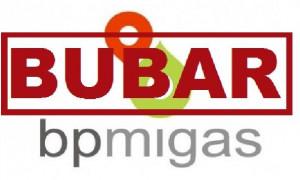 Logo BP Migas. | Foto : Istimewa.