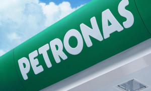 Ilustrasi Petronas. | Foto : Istimewa.