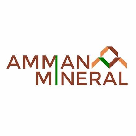 Amman Mineral